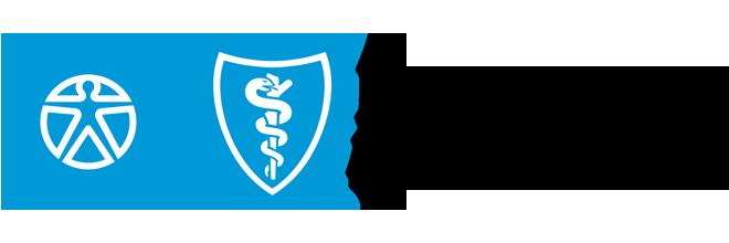 True Option Insurance Advisors TrueOptionnet Find Affordable Enchanting Blue Cross Health Insurance Quotes